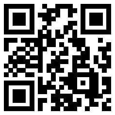 平安口袋银行申领电子社保卡领6元红包 可充话费、京东卡