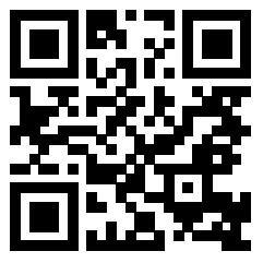 白手APP下载简单领取多个微信红包 亲测1.09元秒推零钱
