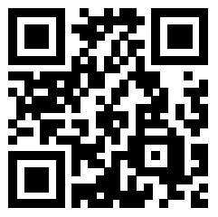 疯狂赏金活动每天抢红包秒领0.3元微信红包 亲测秒推零钱