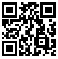 云扫码微信简单活动领取最少0.6元微信红包 亲测秒推零钱