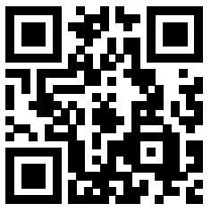 多个<a href=https://www.weixinqung.com/ target=_blank class=infotextkey>微信</a>群<a href=https://www.weixinqung.com/ target=_blank class=infotextkey>红包</a>奖励活动亲测秒到零钱