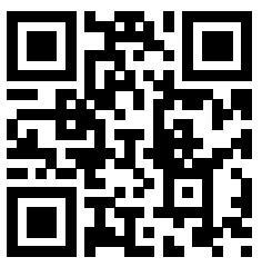 美聚APP注册领1.5元红包 亲测提现1元到支付宝秒到账