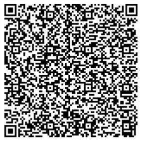 <a href=https://www.weixinqung.com/ target=_blank class=infotextkey>微信</a><a href=https://www.weixinqung.com/ target=_blank class=infotextkey>红包</a>