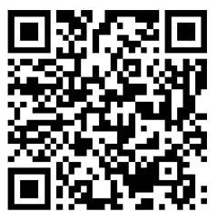 12个<a href=https://www.weixinqung.com/ target=_blank class=infotextkey>微信</a><a href=https://www.weixinqung.com/ target=_blank class=infotextkey>红包</a>及话费奖励活动