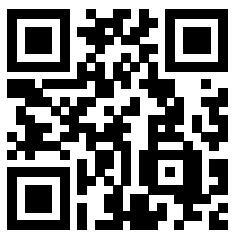 新的骗子网页挂机平台1分钟领取1元微信红包 亲测推零钱