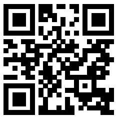 番茄畅听互助领8-123元现金红包 可直接提现微信和支付宝