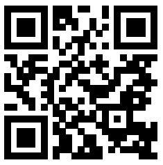 西游战记简单领取1-64元微信红包 亲测1元红包秒推零钱