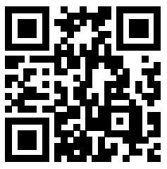 游侠赚简单一个几秒任务领0.7元微信红包 亲测秒推零钱