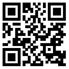 追书神器新老用户免费领最少1.9元微信红包 亲测秒推零钱
