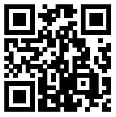 6个扫码<a href=https://www.weixinqung.com/ target=_blank class=infotextkey>微信</a><a href=https://www.weixinqung.com/ target=_blank class=infotextkey>红包</a>奖励活动