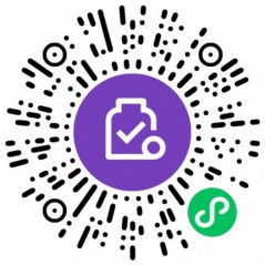 微信支付有优惠领取0.52-5.2元微信立减金 限部分用户