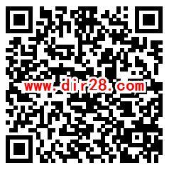 酷狗音乐39.9元买1得11个平台季卡、年卡会员 送QQ超级会员