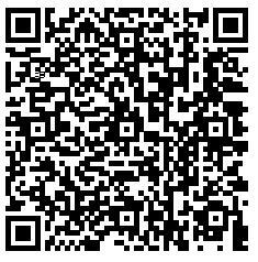 百度大字版分享好友登录领12元现金红包 可提现到微信
