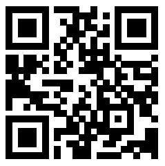 微信简单收藏红包秒领1.5元微信红包秒推 之前领过的也可领