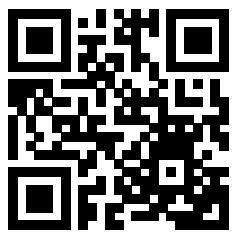 攻城石强国有我召币回抽0.3-188元微信红包 亲测中0.3元