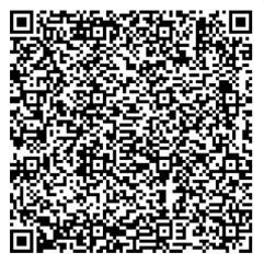 抖音极速版全民涨现金运动送38-218元现金 可提现支付宝