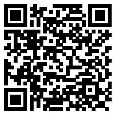 快手现金翻翻乐活动送最高900元现金红包 可提现到微信