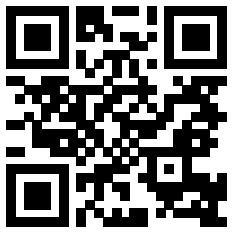 建行e浩特微信简单活动领取50元京东卡 详细操作流程