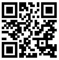 一品黄山中秋国庆抽2-500元京东卡、视频会员 亲测中10元