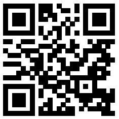 百度极速版APP登录领取1-14.4元微信红包 亲测秒推零钱